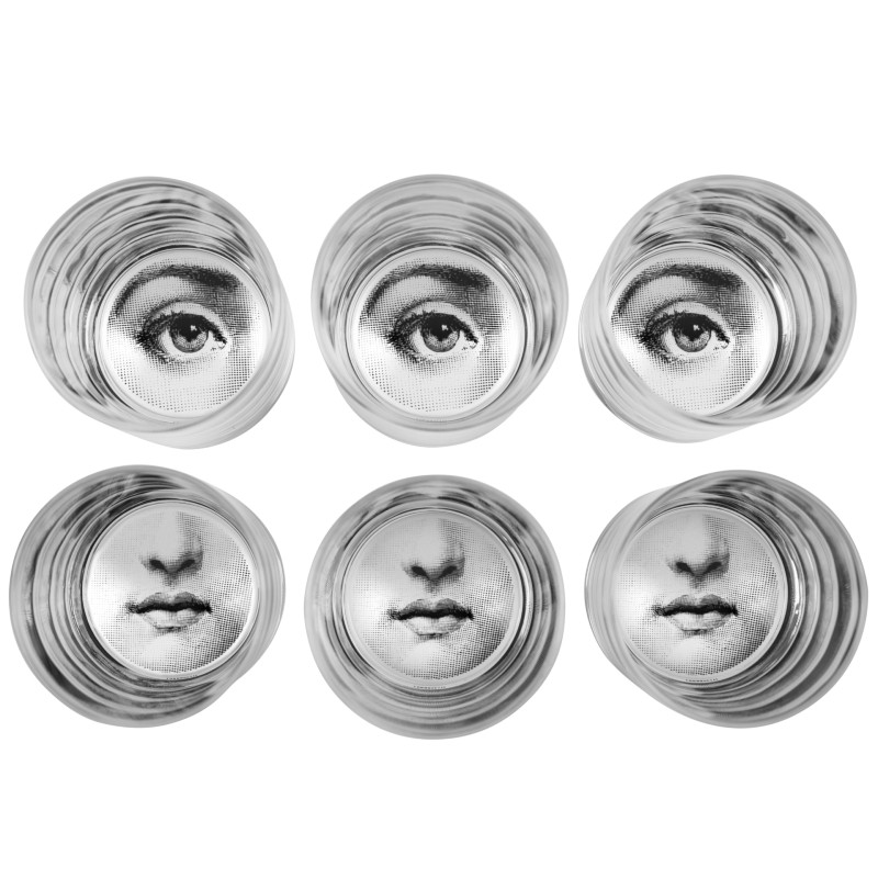 Handcrafted Modern Designs By Fornasetti fornasetti Handcrafted Modern Designs By Fornasetti Handcrafted Modern Designs By Fornasetti