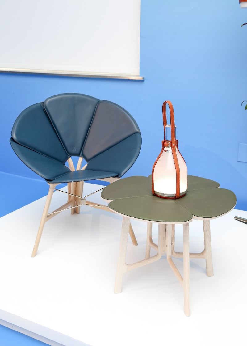 Objets Nomades Reinvent Furniture Design Into Collectable Items (6) objets nomades Objets Nomades Reinvent Furniture Design Into Collectable Items Objets Nomades Reinvent Furniture Design Into Collectable Items 6