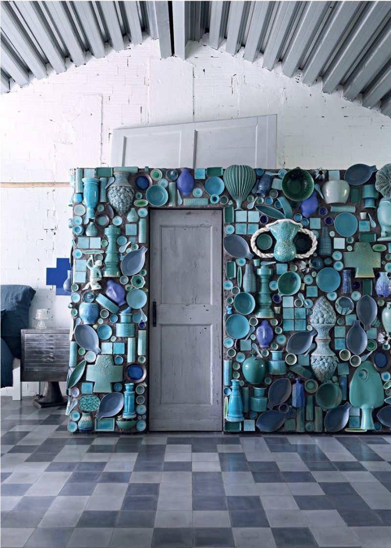 Italian Product Designers That Spark Brilliance In Their Works italian product designer Italian Product Designers That Spark Brilliance In Their Works Paola Navone