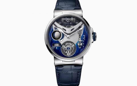 timepiece The Perfect Timepiece for Nautical Lovers fi2 480x300