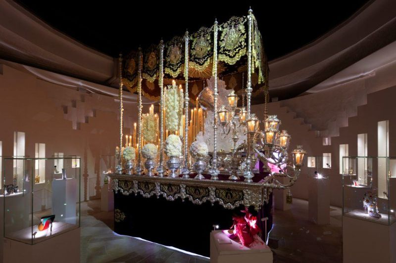 Christian Louboutin Displays Its Works And Creativity In Iconic Exhibition (7) christian louboutin Christian Louboutin Displays Its Works And Creativity In Iconic Exhibition Christian Louboutin Displays Its Works And Creativity In Iconic Exhibition 7