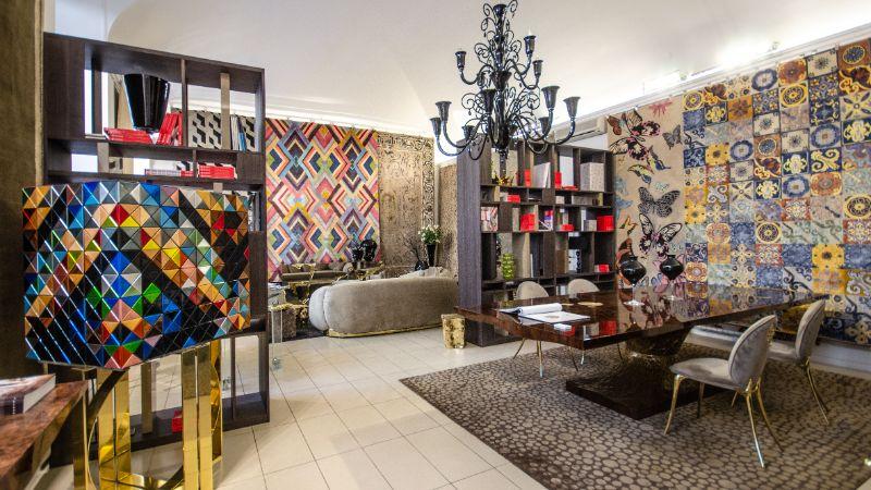 illulian Illulian – An Iconic Brand With A Renowned Modern Design Showroom Illulian An Iconic Brand With A Renowned Modern Design Showroom 1