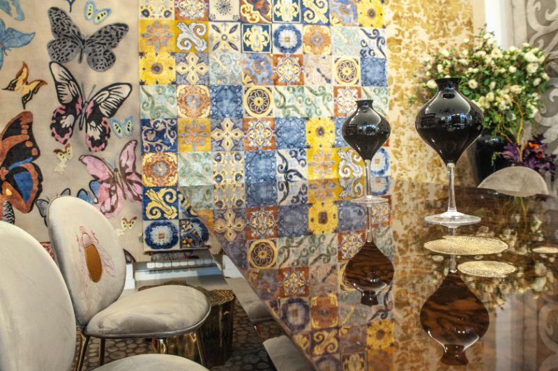 illulian Illulian – An Iconic Brand With A Renowned Modern Design Showroom Illulian An Iconic Brand With A Renowned Modern Design Showroom 10