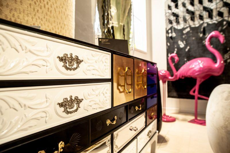 illulian Illulian – An Iconic Brand With A Renowned Modern Design Showroom Illulian An Iconic Brand With A Renowned Modern Design Showroom 7