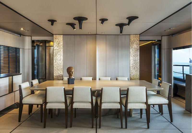 achille salvagni Luxurious and Sophisticated Interiors Brought Us By Achille Salvagni Luxurious and Sophisticated Interiors Brought Us By Achille Salvagni 9