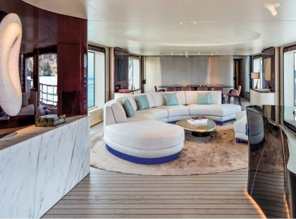 Luxurious and Sophisticated Interiors Brought Us By Achille Salvagni ft achille salvagni Luxurious and Sophisticated Interiors Brought Us By Achille Salvagni Luxurious and Sophisticated Interiors Brought Us By Achille Salvagni ft 420x311