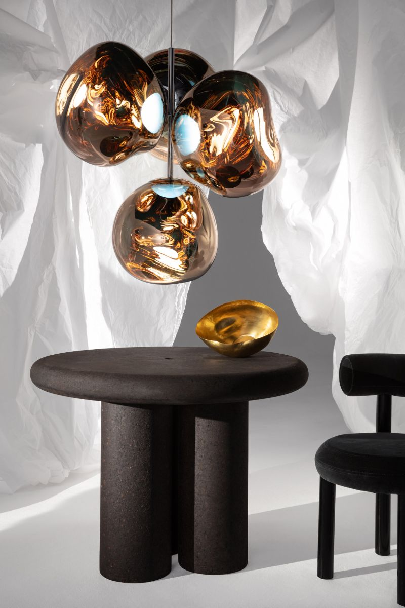 Tom Dixon Designs Environmental Conscious Furniture Collection (6) tom dixon Tom Dixon Designs Environmental Conscious Furniture Collection Tom Dixon Designs Environmental Conscious Furniture Collection 6