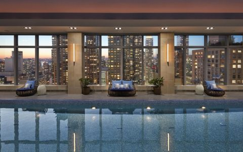 Where To Sleep In The City That Never Sleeps_ 10 Luxury Hotels In NYC ft luxury hotel Where To Sleep In The City That Never Sleeps? 10 Luxury Hotels In NYC Where To Sleep In The City That Never Sleeps  10 Luxury Hotels In NYC ft 480x300
