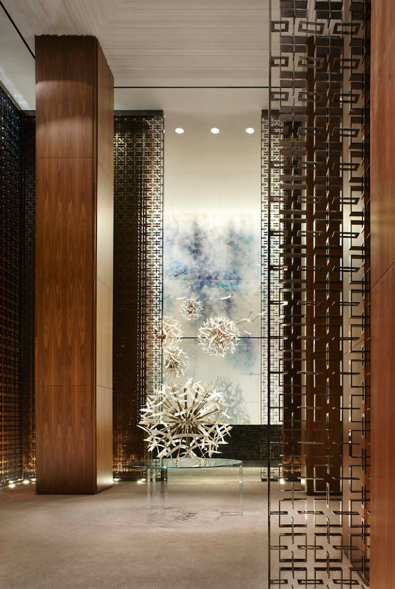 Yabu Pushelberg Most Talked About Luxury Hotel Designs (2) yabu pushelberg Yabu Pushelberg Most Talked About Luxury Hotel Designs Yabu Pushelberg Most Talked About Luxury Hotel Designs 2