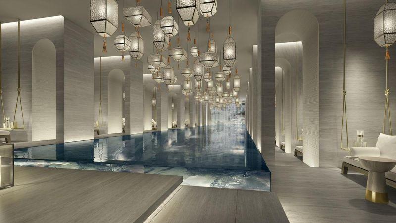 Yabu Pushelberg Most Talked About Luxury Hotel Designs (3)