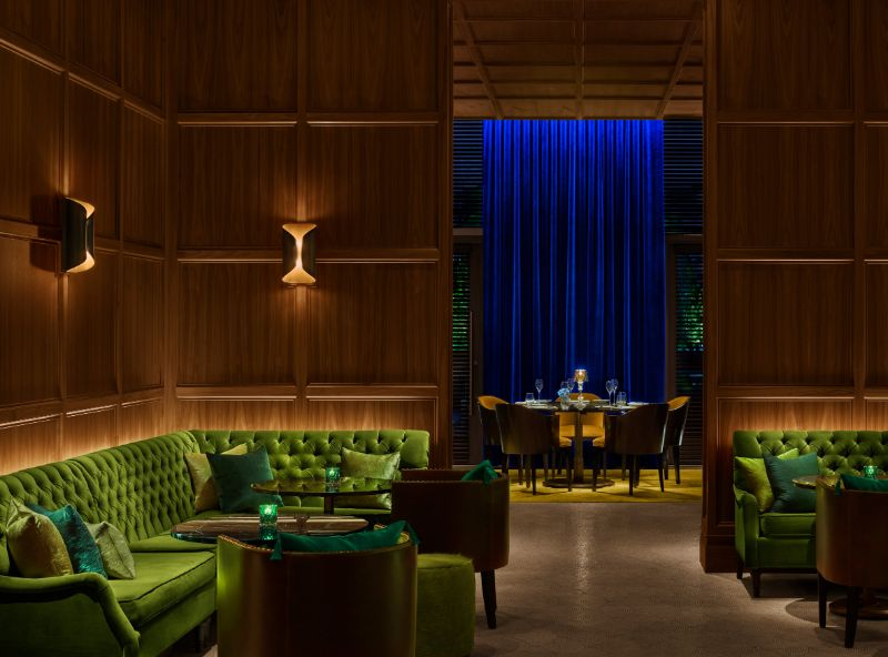 Yabu Pushelberg Most Talked About Luxury Hotel Designs (5)