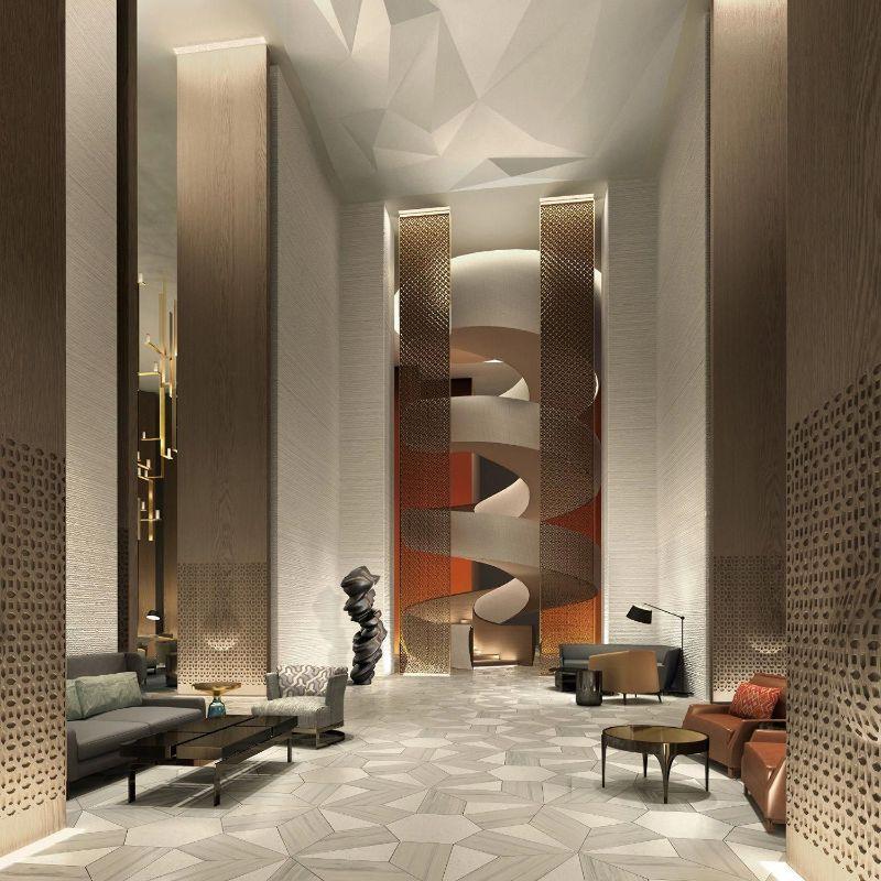yabu pushelberg Yabu Pushelberg Most Talked About Luxury Hotel Designs Yabu Pushelberg Most Talked About Luxury Hotel Designs 6