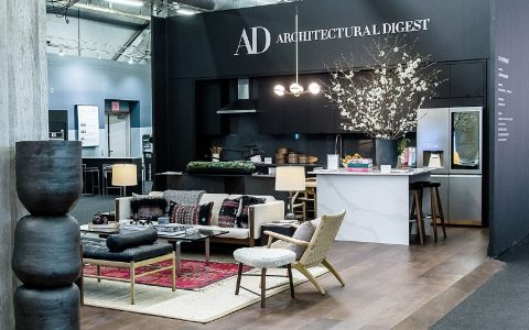 Your Ultimate Guide For Architectural Digest's AD Show 2020 ft ad show Your Ultimate Guide For Architectural Digest's AD Show 2020 Your Ultimate Guide For Architectural Digests AD Show 2020 ft 480x300