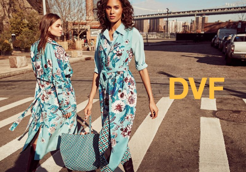 7 Haute Couture Fashion Names Turned High-End Interior Designers high-end interior designer 7 Haute Couture Fashion Names Turned High-End Interior Designers Diane Von Furstenberg