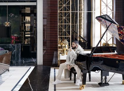 Ferris Rafauli Designs A Collectable Design Haven For Drake ft collectable design Ferris Rafauli Designs A Collectable Design Haven For Drake Ferris Rafauli Designs A Collectable Design Haven For Drake ft 420x311