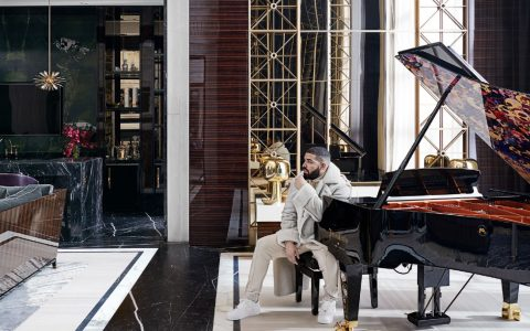 Ferris Rafauli Designs A Collectable Design Haven For Drake ft collectable design Ferris Rafauli Designs A Collectable Design Haven For Drake Ferris Rafauli Designs A Collectable Design Haven For Drake ft 480x300