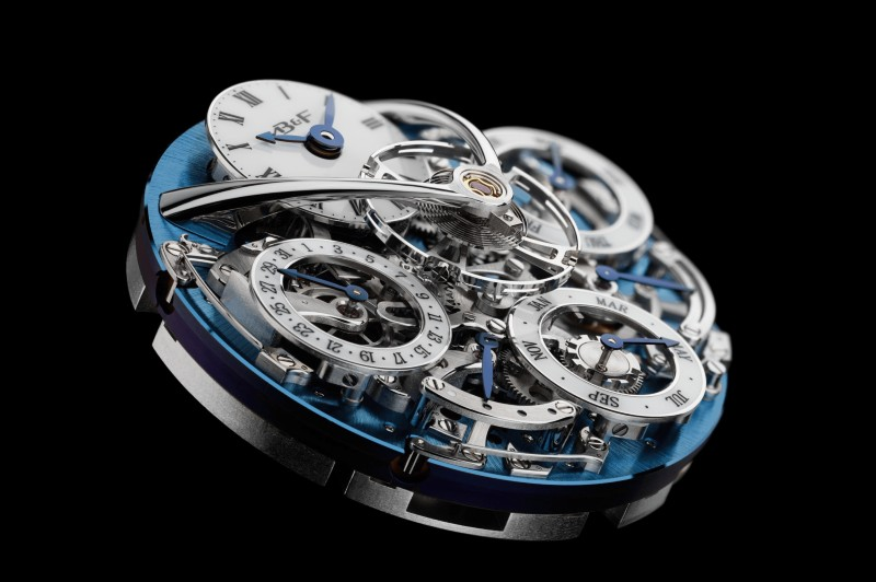 Haute Horlogerie - The Details Of Luxury Watchmaking (2) (1) haute horlogerie The Craftsmanship Wonders Behind Haute Horlogerie Haute Horlogerie The Details Of Luxury Watchmaking 2 1