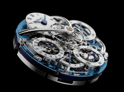 Haute Horlogerie - The Details Of Luxury Watchmaking ft haute horlogerie Haute Horlogerie – The Details Of Luxury Watchmaking Haute Horlogerie The Details Of Luxury Watchmaking ft 420x311