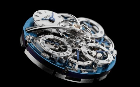 Haute Horlogerie - The Details Of Luxury Watchmaking ft haute horlogerie Haute Horlogerie – The Details Of Luxury Watchmaking Haute Horlogerie The Details Of Luxury Watchmaking ft 480x300
