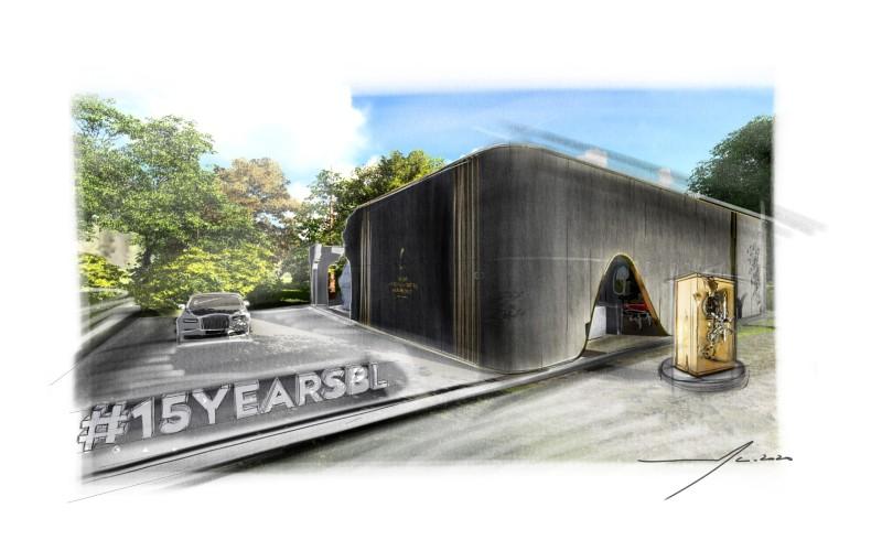boca do lobo House Of Boca do Lobo – A Digital Experience For Every Design Lover House Of Boca do Lobo An Enticing And Exclusive Virtual Tour Experience