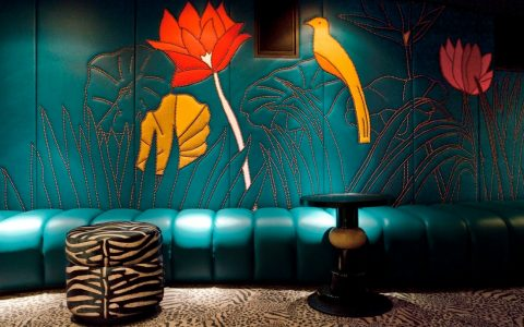 India Mahdavi's Colourful And Contemporary Restaurant Designs ft india mahdavi India Mahdavi's Colourful And Contemporary Restaurant Designs India Mahdavi   s Colourful And Contemporary Restaurant Designs ft 480x300