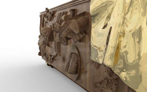 Meet Boca do Lobo's Most Recent Furniture Masterpiece ft boca do lobo Meet Boca do Lobo's Most Recent Furniture Masterpiece Meet Boca do Lobos Most Recent Furniture Masterpiece ft 480x300
