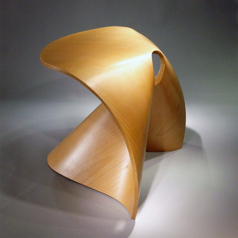 Outstanding Out-Of-The-Box Furniture Designs For Eccentric Collectors (7) furniture design Outstanding Out-Of-The-Box Furniture Designs For Eccentric Collectors Outstanding Out Of The Box Furniture Designs For Eccentric Collectors 7