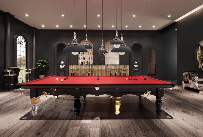boca do lobo House Of Boca do Lobo – A Digital Experience For Every Design Lover ambience metamorphosis snooker 2