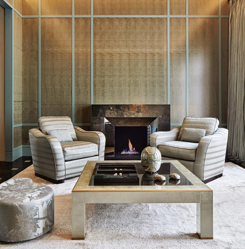 7 Haute Couture Fashion Names Turned High-End Interior Designers high-end interior designer 7 Haute Couture Fashion Names Turned High-End Interior Designers armani casa