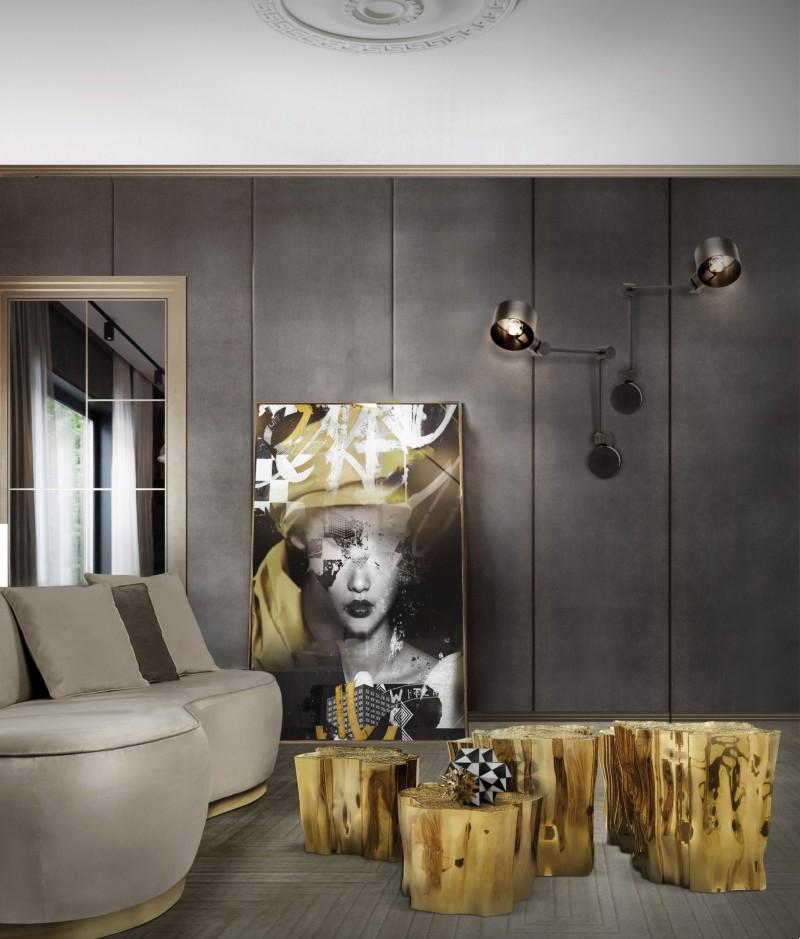 boca do lobo House Of Boca do Lobo – A Digital Experience For Every Design Lover odette sofa 2
