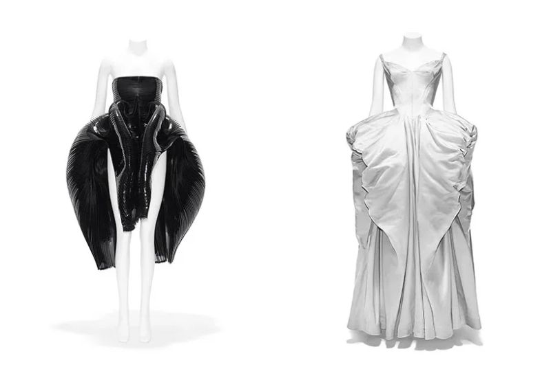 Discover The Luxury Fashion Garments Behind The Postponed Met Gala (10) met Discover The Luxury Fashion Garments Behind The Postponed Met Gala Discover The Luxury Fashion Garments Behind The Postponed Met Gala 10