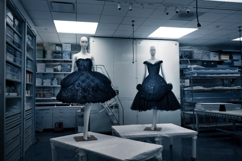 Discover The Luxury Fashion Garments Behind The Postponed Met Gala (12) met Discover The Luxury Fashion Garments Behind The Postponed Met Gala Discover The Luxury Fashion Garments Behind The Postponed Met Gala 12