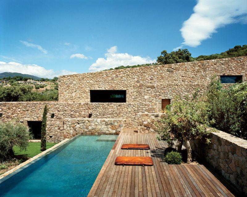From Architecture To Contemporary Design - Discover Studio KO (10)