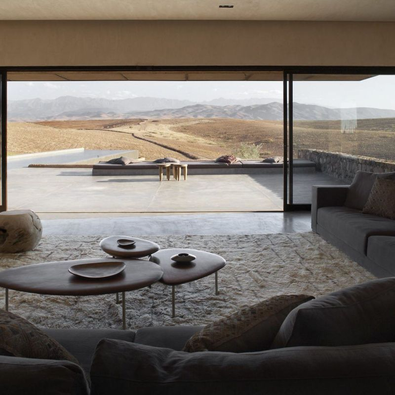 From Architecture To Contemporary Design - Discover Studio KO (5)
