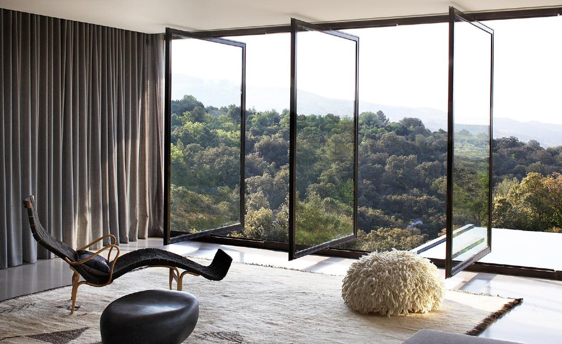 The World S 10 Best Interior Designers In 2018 Design Limited Edition