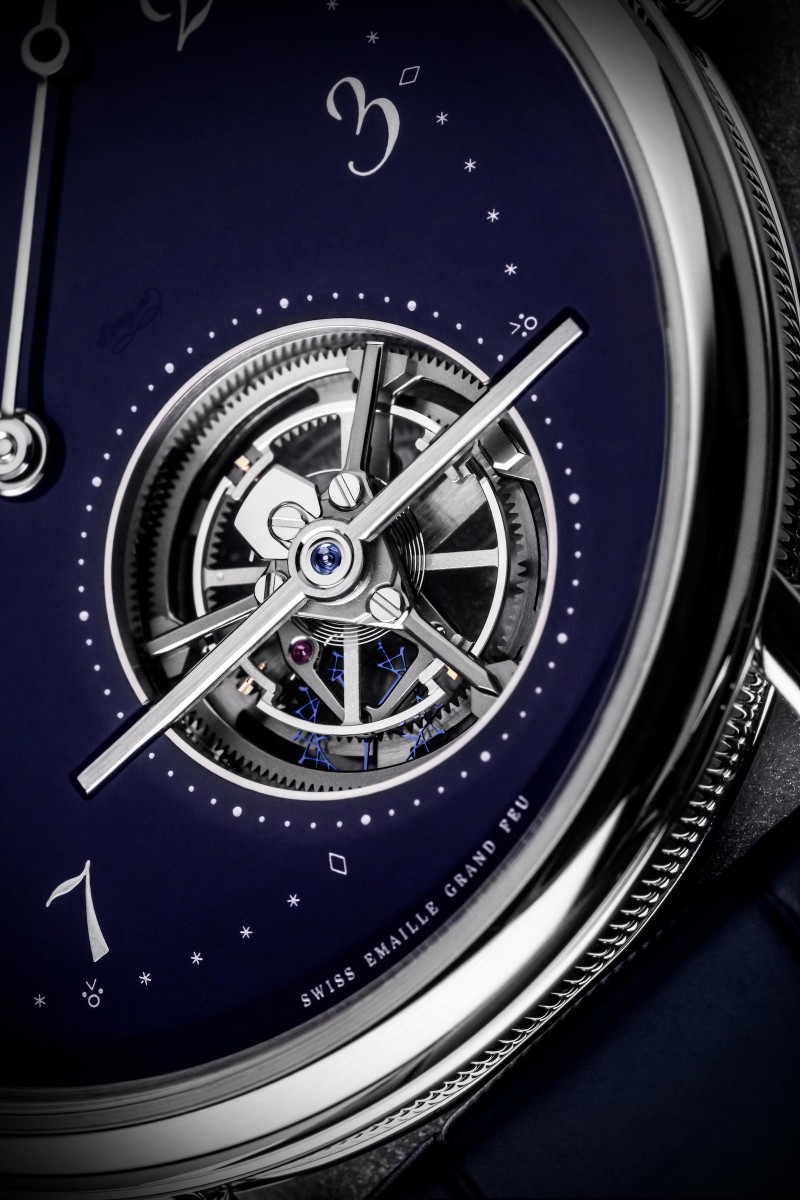 High-End Luxury Watch Brands That Represent Fine Haute Horlogerie (1) (1) luxury watch brand High-End Luxury Watch Brands That Represent Fine Haute Horlogerie High End Luxury Watch Brands That Represent Fine Haute Horlogerie 1 1