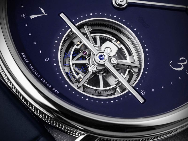 luxury watch brand High-End Luxury Watch Brands That Represent Fine Haute Horlogerie High End Luxury Watch Brands That Represent Fine Haute Horlogerie 2