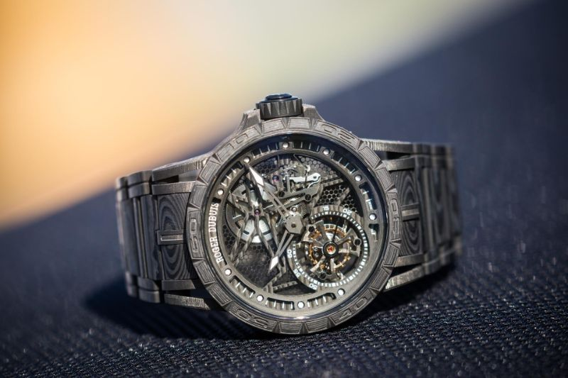 High-End Luxury Watch Brands That Represent Fine Haute Horlogerie (6) luxury watch brand High-End Luxury Watch Brands That Represent Fine Haute Horlogerie High End Luxury Watch Brands That Represent Fine Haute Horlogerie 6