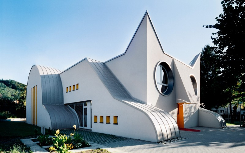 postmodern architecture Postmodern Architecture Buildings For The Most Enthusiastic Minds Postmodern Architecture Buildings For The Most Enthusiastic Minds 1 1