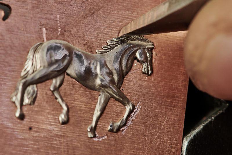 Hèrmes Releases A New Luxury Watch Highlighting Equestrian Designs (4) hermès Hermès Releases A New Luxury Watch Highlighting Equestrian Designs H  rmes Releases A New Luxury Watch Highlighting Equestrian Designs 4