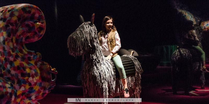 'The Wild Rider', A Equestrian-Inspired Sculpture By Matteo Cibic (6) matteo cibic 'The Wild Rider', A Equestrian-Inspired Sculpture By Matteo Cibic    The Wild Rider    A Equestrian Inspired Sculpture By Matteo Cibic 6