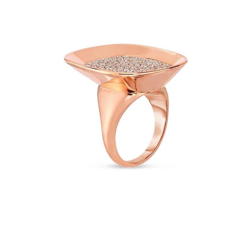 luxury design Artful Inspirations In Luxury Design Creations Artful Inspirations In Luxury Design Creations 15