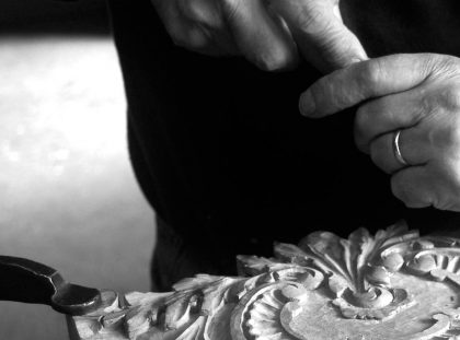 Craftsmanship In Luxury Design - Discover The Wood Carving Technique ft wood carving Craftsmanship In Luxury Design – Discover The Wood Carving Technique Craftsmanship In Luxury Design Discover The Wood Carving Technique ft 420x311   Craftsmanship In Luxury Design Discover The Wood Carving Technique ft 420x311