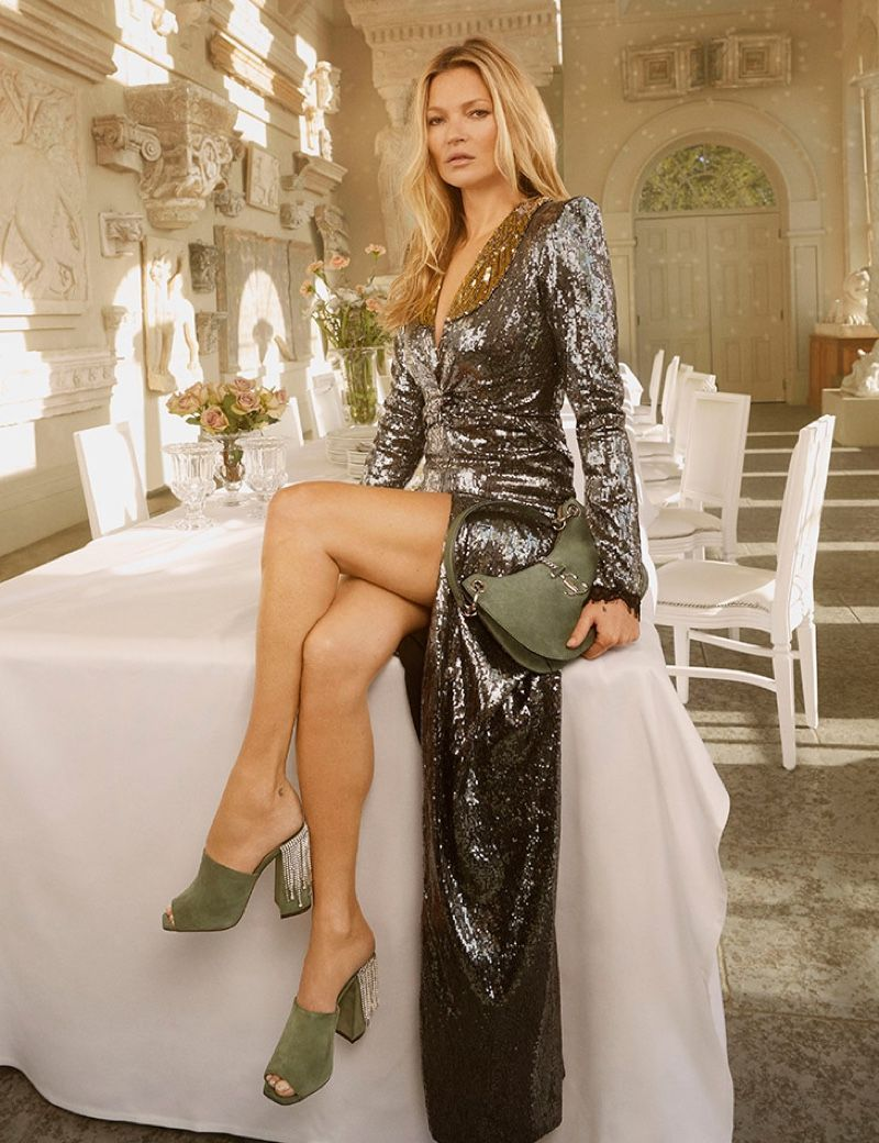 Jimmy Choo - The Perfect Blend Of Fashionable Design And Craftsmanship (5) jimmy choo How Jimmy Choo Perfectly Mixes Italian Craftsmanship In Fashion Design Jimmy Choo The Perfect Blend Of Fashionable Design And Craftsmanship 5