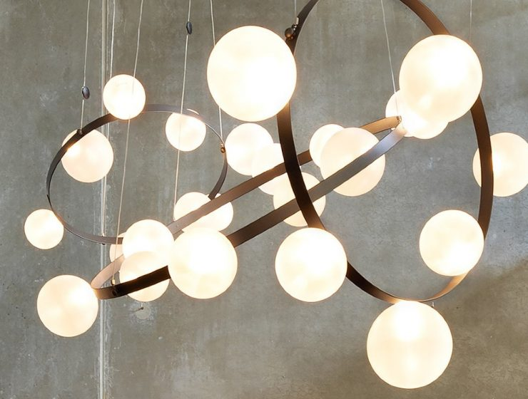 Moooi Launches Lighting Design By Marcel Wanders Studio ft moooi Moooi Launches Lighting Design By Marcel Wanders Studio Moooi Launches Lighting Design By Marcel Wanders Studio ft 740x560   Moooi Launches Lighting Design By Marcel Wanders Studio ft 740x560