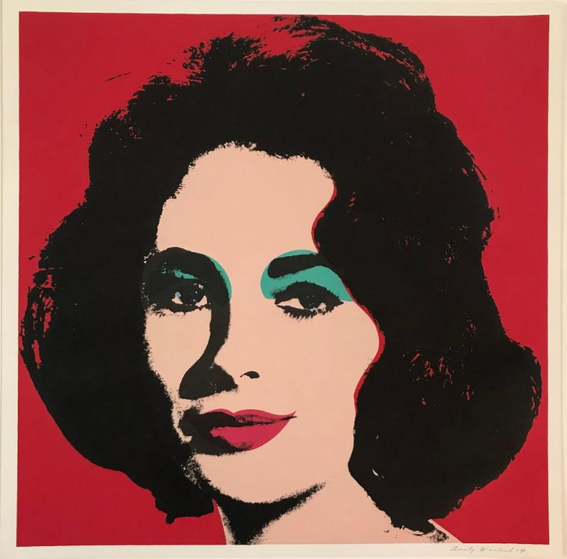 andy warhol Why Andy Warhol Is Still A Favourite Amongst Art Collectors Why Andy Warhol Is Still A Favourite Amongst Art Collectors 11