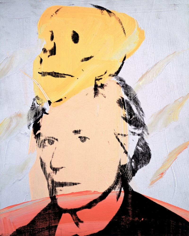 andy warhol Why Andy Warhol Is Still A Favourite Amongst Art Collectors Why Andy Warhol Is Still A Favourite Amongst Art Collectors 9