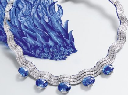 10 High Jewellery Instagram Accounts For A Glamorous Feed ft high jewellery 10 High Jewellery Instagram Accounts For A Glamorous Feed 10 High Jewellery Instagram Accounts For A Glamorous Feed ft 420x311