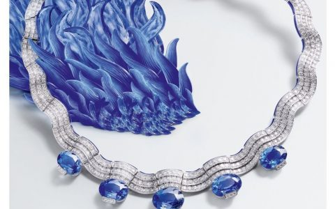 10 High Jewellery Instagram Accounts For A Glamorous Feed ft high jewellery 10 High Jewellery Instagram Accounts For A Glamorous Feed 10 High Jewellery Instagram Accounts For A Glamorous Feed ft 480x300