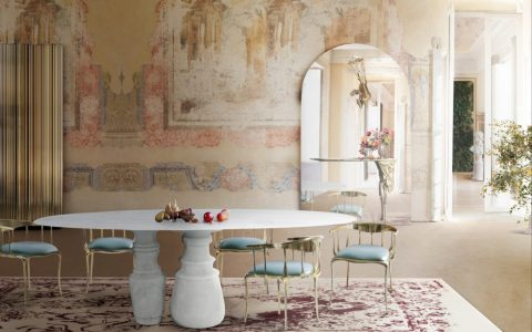 Craftsmanship In Luxury Design – Discover Marble Work and Faux-Marble ft marble Craftsmanship In Luxury Design – Discover Marble Work and Faux-Marble Craftsmanship In Luxury Design     Discover Marble Work and Faux Marble ft 480x300